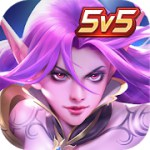 Heroes Arena 2.1.28 Apk for android