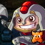 Heroes of Loot 2 1.1.9 Apk for android