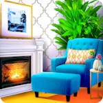 Homecraft - Home Design Game 1.4.16 Apk + Mod (Unlimited Money) + Data for android