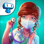 Hospital Dash - Healthcare Time Management Game 1.0.6 Apk + Mod for android