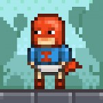Ironpants 2.01 Apk for android