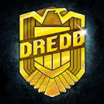 Judge Dredd vs. Zombies 1.8 Apk + Mod for android