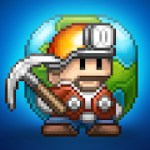 Junk Jack 3.2.0 Apk for android