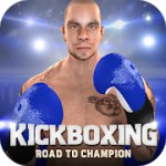 Kickboxing Fighting - RTC 3.15 Apk + Mod (Unlimited Money) for android
