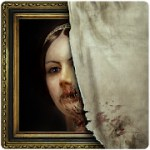 Layers of Fear: Solitude 1.0.26 Apk Full + Data for android