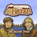 Le Havre: The Inland Port 39 Apk Full for android