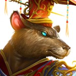 Legendary Game of Heroes: Match-3 RPG Puzzle Quest 1.12.0 Apk + Mod for android