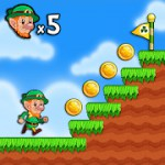Lep's World 2 🍀🍀 1.9.7.7 Apk for android
