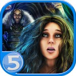 Lost Lands 4 (Full) 1.0.7 Apk + Data for android