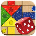 Ludo Classic 43.0 Apk + Mod (Adfree) for android