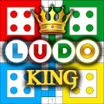 Ludo King™ 4.5.0.101 Apk for android