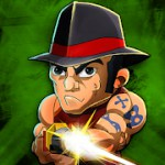 Mafia Vs Monsters 2.1 Apk + Mod for android