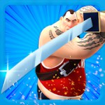 Mayhem Combat - Fighting Game 1.5.7 Apk + Mod (Unlimited Money) + Data for android