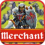 Merchant 1.91 Apk + Mod (Unlimited Money) for android