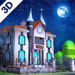 Mindsweeper: Puzzle Adventure 1.12 Apk + Mod (Free Shopping) for android