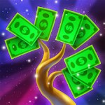 Money Tree - Grow Your Own Cash Tree for Free! 1.3.1 Apk + Mod for android