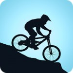 Mountain Bike Xtreme 1.2.2 Apk + Mod (Unlimited Money) for android
