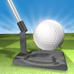 My Golf 3D 1.2 Apk for android