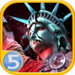 New York Mysteries 3 (Full) 1.1.1 Apk + Data for android