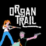 Organ Trail: Director's Cut 2.0.5 Apk + Mod (Unlimited Money) for android