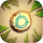 Ovlo - Logic Game 1.1.0 Apk + Mod for android