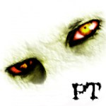 Paranormal Territory 1.0 Apk + Data for android
