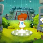 Persephone 2.2 Apk + Data for android