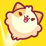Piffle 2.300.15865 Apk + Mod (Unlimited Chest) for android