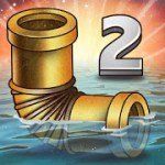 Plumber 2 1.6.6 Apk + Mod (Unlocked) for android
