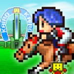 Pocket Stables 2.0.4 Apk + Mod (Money/Points) for android