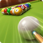 Pool Ball Master 1.11.119 Apk + Mod for android