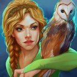 Princess Isabella: The Rise Of An Heir 1.1 Apk + Data for android
