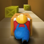 Push Maze Puzzle 1.0.14 Apk + Mod (Gold/ Bomb/ Empty Space/ Lamp/ Ad free) for android