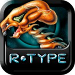 R-TYPE 2.2 Apk + Data for android