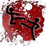 Ragdoll Fighting - One Vs All 0.95 Apk for android