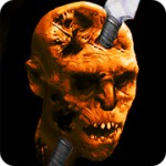 Rage Island - Zombie Survival 1.51 Apk + Data for android