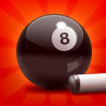 Real Pool 3D 2.9 Apk for android
