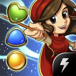 Rescue Quest Gold 1.0 Apk Full + Data for android