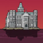 Rusty Lake Hotel 2.3.1 Apk Full for android