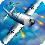 Sky Aces 2 1.03 Apk + Mod (Unlimited Money) for android