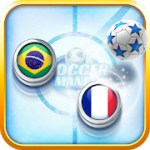 Solo Soccer 1.16 Apk for android
