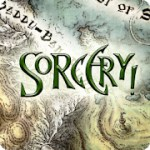 Sorcery! 3 1.3a1 Apk Full + Data for android