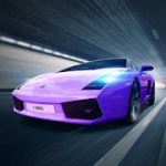 Speed Cars: Real Racer Need 3D 1 Apk for android
