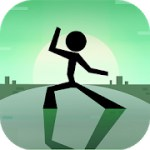Stick Fight 3 Apk + Mod for android