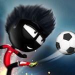 Stickman Soccer 3D 2.2.6 Apk for android