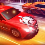 STREET KINGS: DRAG RACING 1.9 Apk + Data for android