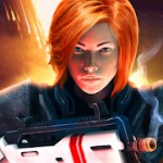 Strike Team Hydra 8.0 Apk + Mod (Unlimited Money) + Data for android