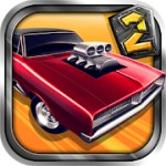 Stunt Car Challenge 2 1.16 Apk + Mod (Unlimited Money) for android