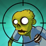 Stupid Zombies 2.0.4 Apk + Mod for android