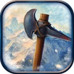 Survival Island: Dragon Clash 1.0.2 Apk + Data for android